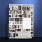 Bücherregal_winzig