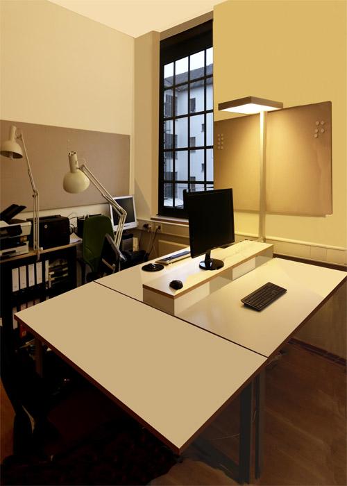 Schreibtisch3_